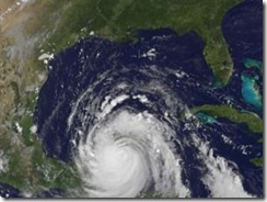 2007 Hurricane Season