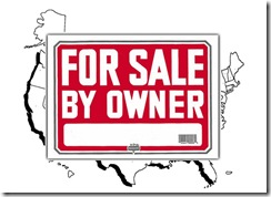 Florida is For Sale
