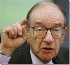 Big Al Greenspan